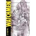 BEFORE WATCHMEN 1 VARIANT