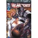 DC HEROES 4