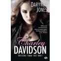 CHARLEY DAVIDSON 3 - TROISIEME TOMBE TOUT DROIT