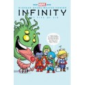 INFINITY 5 YOUNG VARIANT