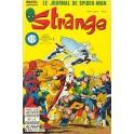 STRANGE 179