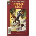 UN RECIT COMPLET MARVEL 30 - JUNGLE SAGA