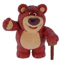 TOY STORY - LOTSO