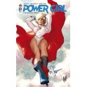 POWER GIRL 1