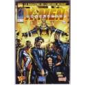 X-MEN REVOLUTION 1 ? 14 SERIE COMPLETE