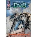 DV8 V2 8