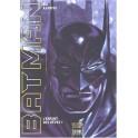 BATMAN - L'ENFANT DES REVES 1 et 2