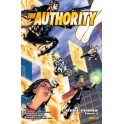 THE AUTHORITY : L'ANNEE PERDUE 2