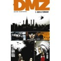 DMZ 1