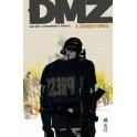 DMZ 8