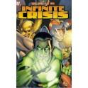 INFINITE CRISIS 3