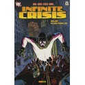 INFINITE CRISIS 5