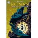 BATMAN : MINUIT A GOTHAM