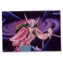PHOTO SAINT SEIYA ANDROMEDE 2
