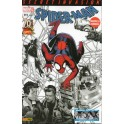 SPIDER-MAN V2 111 COLLECTOR