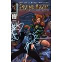 DIVINE RIGHT 3