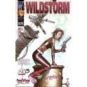 WILDSTORM 6