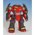GURREN MODEL KIT