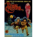 TOP BD 1 - DARK CRYSTAL