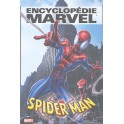 L'ENCYCLOPEDIE MARVEL 2 SPIDERMAN