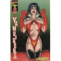 VENGEANCE OF VAMPIRELLA 1/2