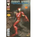 MARVEL HEROES EXTRA 5