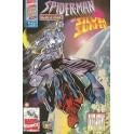 SPIDERMAN EXTRA 5