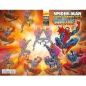 SPIDERMAN HORS SERIE 3