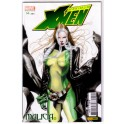 MAXIMUM X-MEN 14