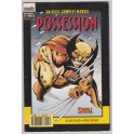 UN RECIT COMPLET MARVEL 37 - POSSESSION