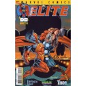 MARVEL ELITE 17