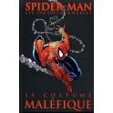 SPIDER-MAN - LES INCONTOURNABLES 1