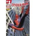 SPIDER-MAN V5 1A
