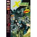 X-MEN UNIVERSE V2 6