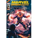 MARVEL UNIVERSE V2 1