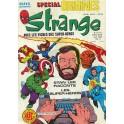 STRANGE SPECIAL ORIGINES 160