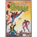 special strange 14