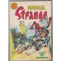 special strange 3