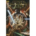 STAR WARS 4 VARIANT + M T-SHIRT