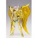 SAINT SEIYA SOUL OF GOLD - ARIES MU GOD