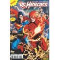 DC HEROES 1
