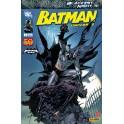 BATMAN UNIVERSE 6
