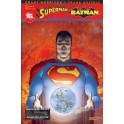 SUPERMAN & BATMAN HORS SERIE 5 COLLECTOR