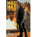 MAD MAX - FURY ROAD 1C