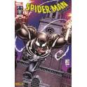 SPIDER-MAN UNIVERSE V1 9