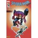 SPIDER-MAN UNIVERSE V1 10