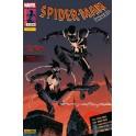 SPIDER-MAN UNIVERSE V1 12A