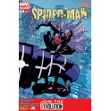 SPIDER-MAN V4 9B