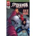 SPIDER-MAN V1 19