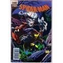 SPIDER-MAN V.I. 3